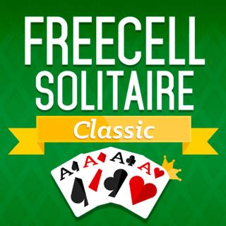 solitario freecell gratis