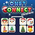 Icono del juego Onet Connect Christmas