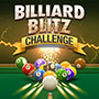 Billiard Blitz Challenge game icon