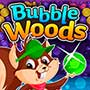 Bubble Woods game icon