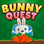 Bunny Quest game icon