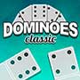 Dominoes Classic Game icon
