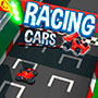 Racing Cars game icon